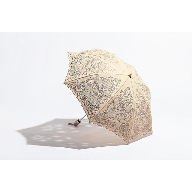 「中島洋傘」期間限定販売会